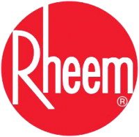 Rheem_logo_-_red-251x248