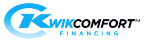 quickcomfortfinancinglogo